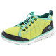 Timberland Glidden Camp Shoes Youth Lite Green